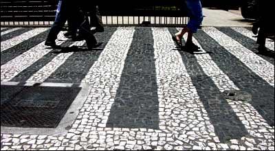 mosaico_portugues