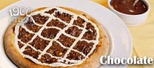 pizza_chocolate