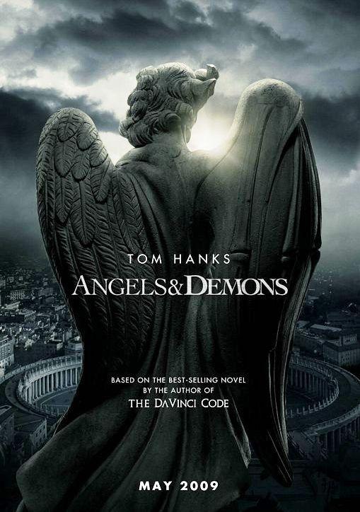 anjos-e-demonios