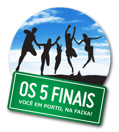 05FINAIS_thumb4