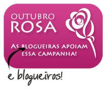 outubro_rosa