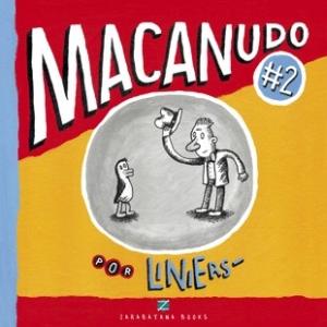 macanudo V.2