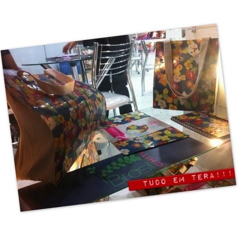 Confetti na Office Paper 2012
