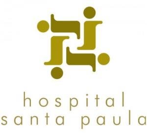 logo_hospital_santa_paula