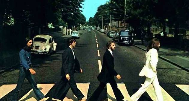 Capa-do-disco-Abbey-Road-dos-BeatlesCredito-Reproducao