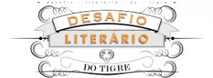 desafio literario do tigre
