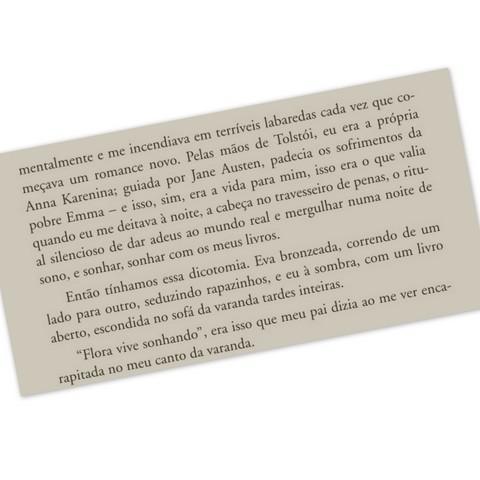Livros: Sal, Leticia Wierzchowski