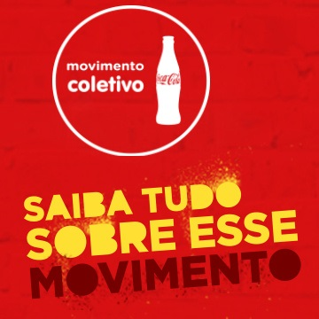 Semana do movimento coletivo