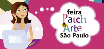 Patch&Arte SP