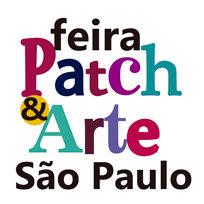 Patch&Arte São Paulo 2014