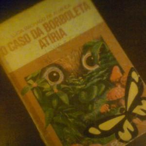 serie vagalume o caso da borboleta atíria