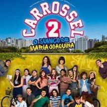 Cinema: Carrosel O Filme 2