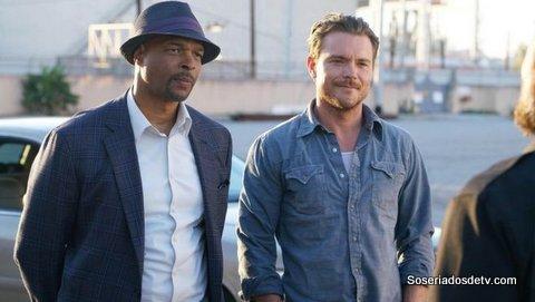 Warner Channel divulga parte de seu calendário de estreias
