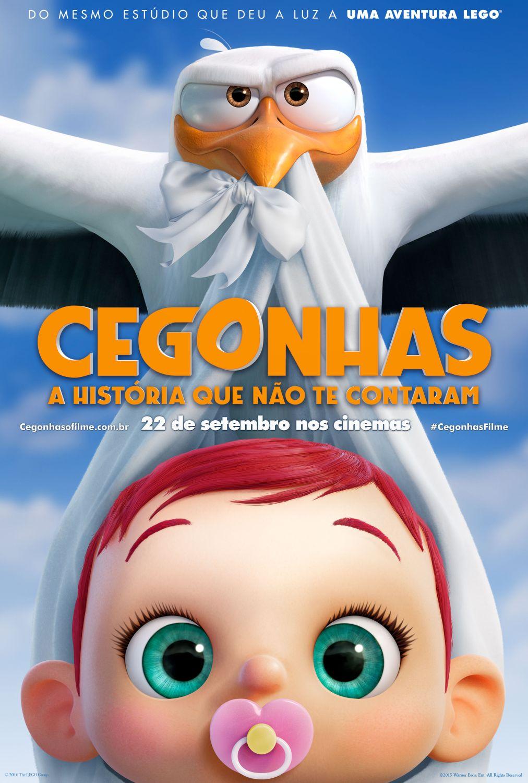 cegonhas-storks-poster