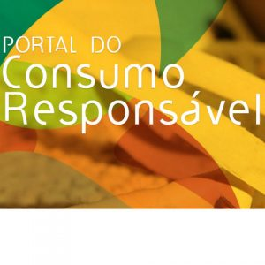 portal do consumo responsável