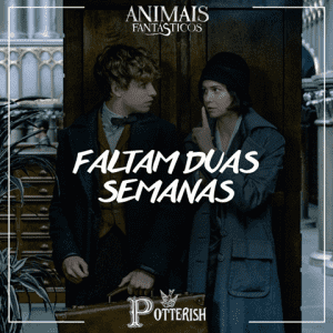 animais-fantasticos-potterish