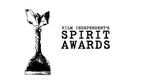 A&E exibe Spirit Awards, maior premiação do cinema independente