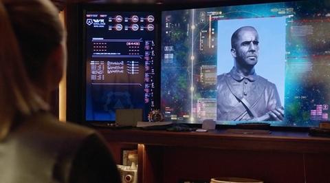 Legends Of Tomorrow: The Legion of Doom e Turncoat (2x10 e 2x11)