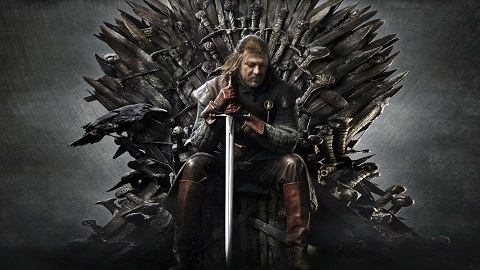 CINEMAX exibe maratona de 1ª e 2ª temporadas de Game Of Thrones