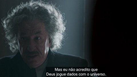 Genius: Chapter 8 (1x08)