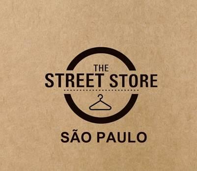 The Street Store passa por São Paulo neste sábado, 24 de Junho