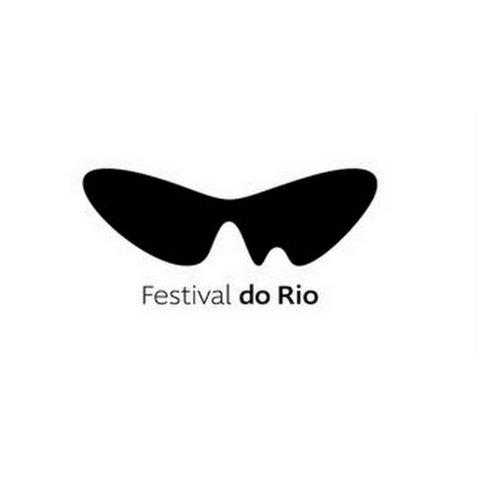 Festival do Rio acontece entres 5 e 15 de outubro
