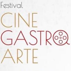 Cinemark oferece festival de gastronomia e cinema