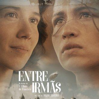 Cinema: Entre Irmãs