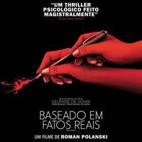 """Cinema: """"Baseado em Fatos Reais"""""""