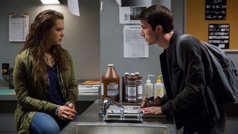 A difícil e desnecessária 2ª temporada de 13 Reasons Why