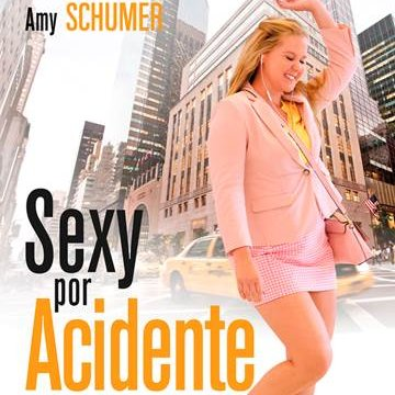 Cinema: Sexy Por Acidente