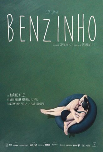 Cinema: Benzinho