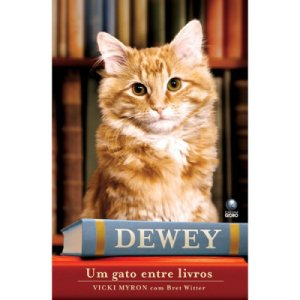 Dewey Reedmore Books