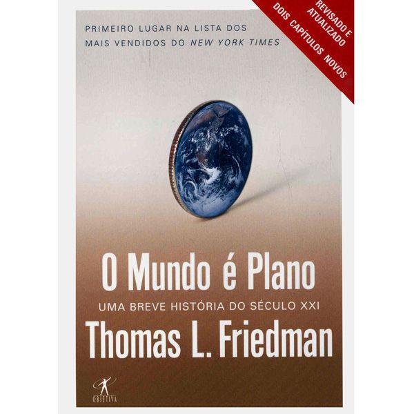 Listas dos 05 melhores livros que li em 2008