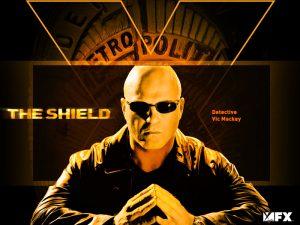 the-shield
