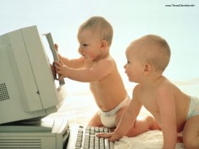 bebes_computador1