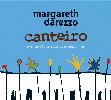 Canteiros - Show de Margarhet Darezzo