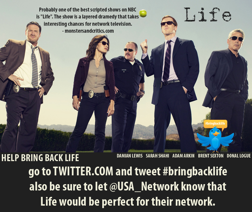 bringbacklife_flyer