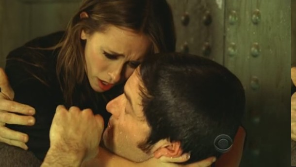 Ghost Whisperer Leap Of Faith 04x18