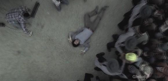 House Saviors S05E21