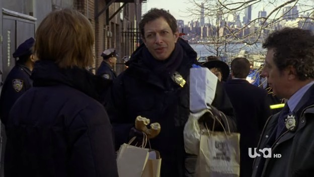 Law And Order Criminal Intent S08E02
