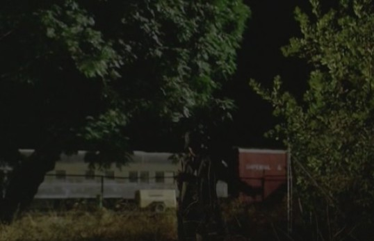 Criminal Minds S04E05 Catching Out