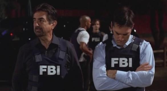 Criminal Minds Paradise S04E04