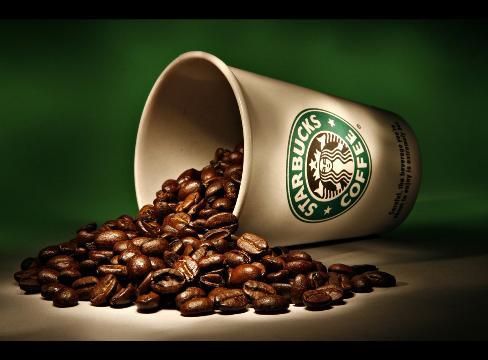 Starbucks: a aura, as qualidades, os defeitos