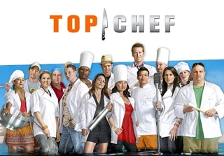Top Chef Season 3