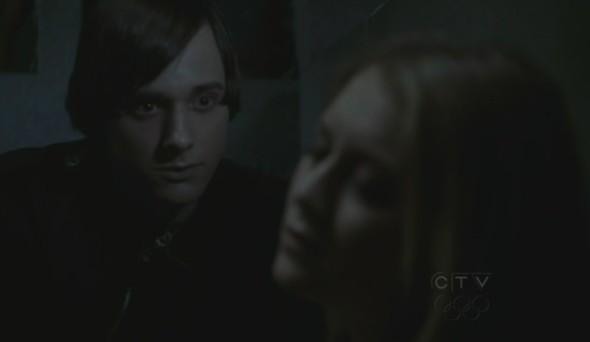 Ghost Whisperer Endless Love S04E23