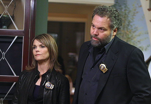 law-order-criminal intent folie a deux s08e07