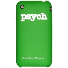 psych-iphone-cover