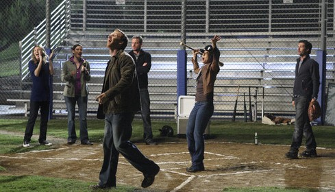 Greys Anatomy S06E03 06x03
