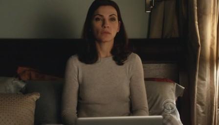 The Good Wife S01E01 S01E02